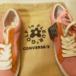 GOLF LE FLEUR Converse